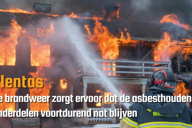 brandweer-asbest